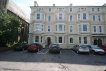 Apartment to rent in 28-33 London Road...