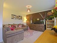 Maisonette for sale in Hailsham, East Sussex