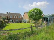 house for sale in Hailsham, East Sussex
