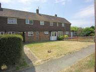3 bedroom house for sale in Hailsham, East Sussex