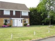 Hailsham Maisonette for sale