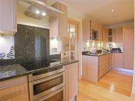 Apartment for sale in Polegate, East Sussex
