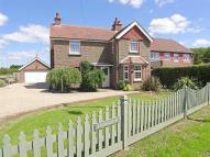 Hailsham property for sale