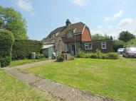 property in Heathfield, East Sussex