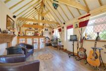 4 bedroom Detached property in Hailsham, East Sussex