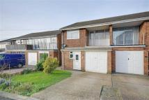 semi detached house for sale in Newhaven, East Sussex