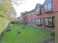 Retirement Property for sale in Hailsham, East Sussex