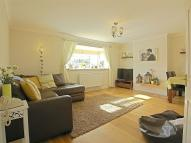 Hailsham Apartment for sale