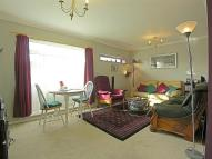 2 bed Apartment for sale in Hailsham, East Sussex