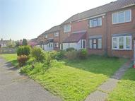 Hailsham Terraced house for sale