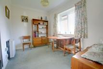 Bungalow for sale in Hailsham, East Sussex
