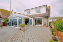 4 bedroom house for sale in Pevensey, East Sussex