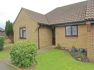 2 bed Bungalow for sale in Hailsham, East Sussex