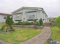 2 bed Mobile Home for sale in Hailsham, East Sussex