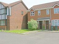 2 bedroom home for sale in Hailsham, East Sussex
