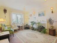 1 bedroom Retirement Property in Hailsham, East Sussex
