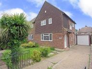 3 bed home for sale in Hailsham, East Sussex