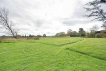 Land in Upper Dicker, East Sussex for sale