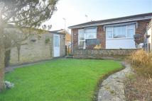 Semi-Detached Bungalow for sale in Hailsham, East Sussex