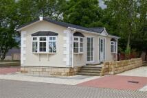 2 bedroom Park Home for sale in Hailsham, East Sussex