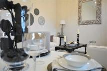 2 bed Flat for sale in Hailsham, East Sussex