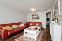 Flat for sale in Bullsmoor Way...