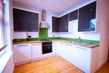 2 bedroom Flat for sale in Manse Road, London, N16