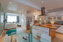 3 bed Terraced house for sale in ASCOT GARDENS, Enfield...