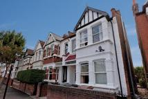 3 bed semi detached home for sale in HALFORD ROAD, London, E10