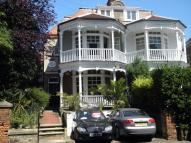 6 bedroom semi detached property for sale in Ramsgate