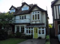 semi detached house for sale in Broadstairs
