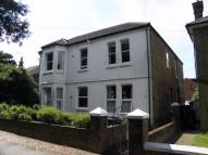 Ground Flat to rent in Broadstairs