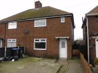 3 bed semi detached home to rent in Broadstairs