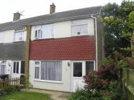 3 bed End of Terrace home in Broadstairs