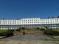Flat to rent in RAMSGATE