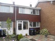 3 bed Terraced property to rent in Margate