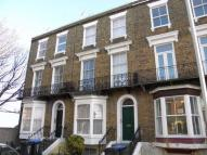 1 bed Flat to rent in Margate