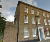 1 bed Flat in Broadstairs