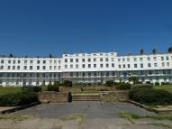 1 bedroom Apartment in RAMSGATE