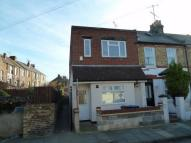 2 bed Maisonette to rent in Margate