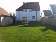 3 bedroom Detached property to rent in Westgate