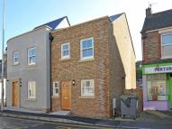 3 bed End of Terrace property for sale in Ramsgate