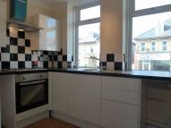 Apartment in BROADSTAIRS