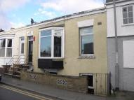 Terraced property in Margate