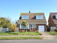 3 bedroom Detached property in Broadstairs