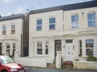 4 bedroom semi detached house in Ramsgate