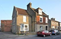 End of Terrace property in RAMSGATE