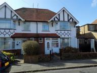 semi detached home for sale in 91 Bradstow Way...