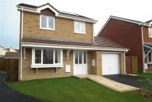 3 bedroom Detached home in Iris Close, Highcliffe...