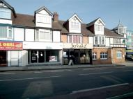 Shop for sale in Station Road, New Milton...